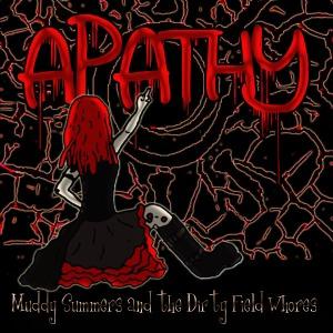 Apathy Album cover